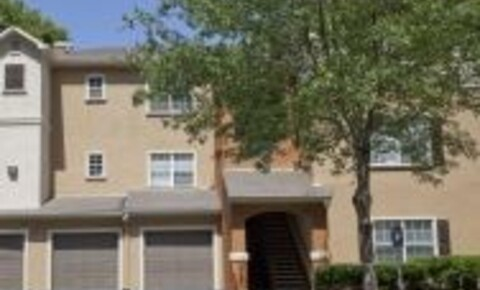 Apartments Near Atlanta 5470 Glenridge Dr NE TT-20267-mh for Atlanta Students in Atlanta, GA