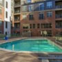Apartment Sublease @ The Huron