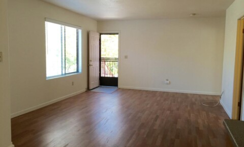 Apartments Near SJSU | College Student Apartments