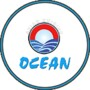 Ocean Asian Cuisine