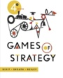 Hibbing Community College  Textbooks Games of Strategy (ISBN 0393124444) by Avinash K. Dixit, Susan Skeath, David H. Reiley Jr. for Hibbing Community College  Students in Hibbing, MN