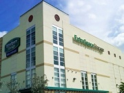 Extra Space Storage - Hialeah - W 84th St