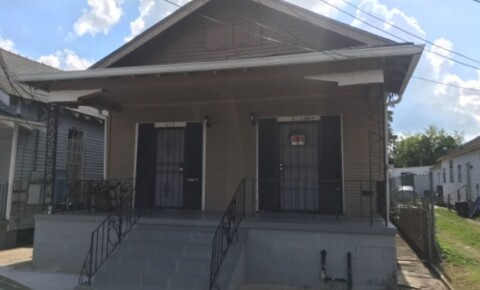Apartments Near New Orleans 922 Sumner St for New Orleans Students in New Orleans, LA