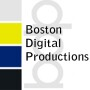 Video Production Internship in Boston (Fall '17)