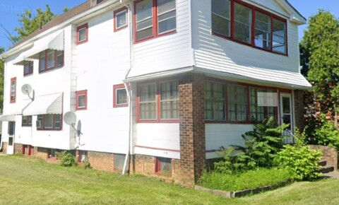 Apartments Near Wickliffe 8505 Garfield blvd 3 for Wickliffe Students in Wickliffe, OH