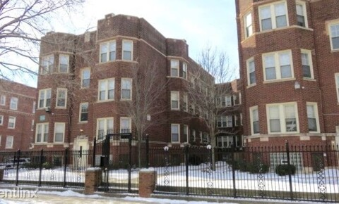 Apartments Near City Colleges of Chicago-Richard J Daley College 6952 S Paxton Ave for City Colleges of Chicago-Richard J Daley College Students in Chicago, IL