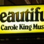 Beautiful The Carole King Musical San Jose