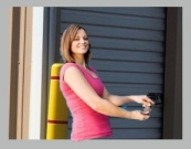 Affordable Storage - Thibodaux - 1448 Tiger Dr