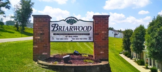 Briarwood Place