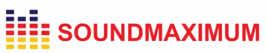 SoundMaximum Scholarship