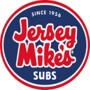 Jersey Mike's Subs - W. Pico Blvd.