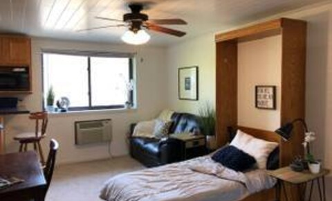 Sublets Near Pennsylvania Studio Apartment available May 9 to Aug 15, Walking distance from Penn State University Park for Pennsylvania Students in , PA
