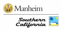 Manheim On-Site Hiring Events - Fontana (11/5) and Riverside (11/7 & 11/8) - many Part-Time / Full-Time positions available