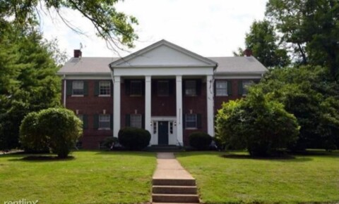 Apartments Near Asbury Seminary 311 Duke Rd #4 for Asbury Theological Seminary Students in Wilmore, KY