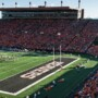 Portland State Vikings at Oregon State Beavers Football