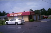 Smith's Mini Self-Storage, LLC