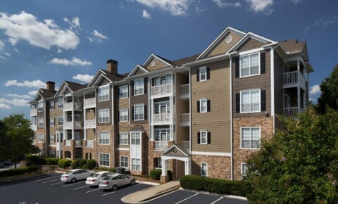 Apartments Near Atlanta 1200 R for Atlanta Students in Atlanta, GA