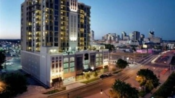 Apartments Near Kaplan College-Nashville | College Student