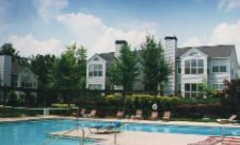 Apartments Near Paul Mitchell the School-Nashville 1 Hickory Club Dr. Apt 93303-1 for Paul Mitchell the School-Nashville Students in Antioch, TN