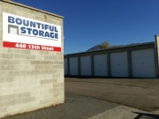 Bountiful Storage of Ogden