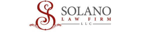 Solano Law Firm Scholarship