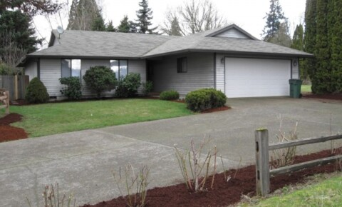 Apartments Near Pacific House 4 rent in FG for Pacific University Students in Forest Grove, OR