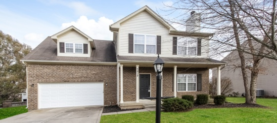 3 bedroom Other Marion County