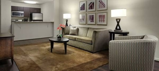Beautiful 1 Bedroom Apt In Luxury, 9th Floor / White Plains.