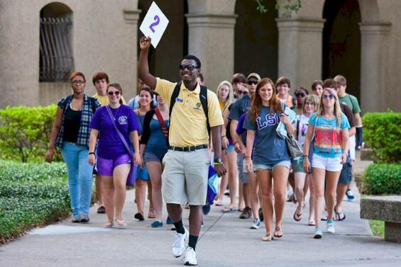 84b0462f48a8 Dress To Impress  What To Wear For Freshman College Orientation ...