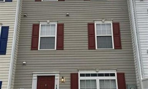 Houses Near Raleigh 3011 Barrymore St Unit 101 for Raleigh Students in Raleigh, NC