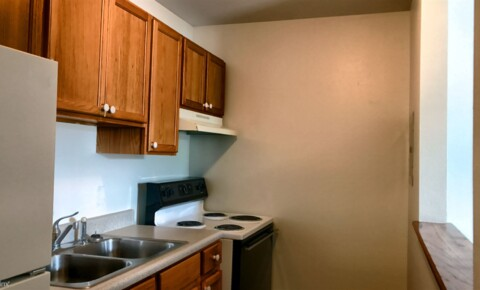 Apartments Near Cornell Wexford Apartments for Cornell College Students in Mount Vernon, IA