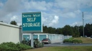 South West Self Storage