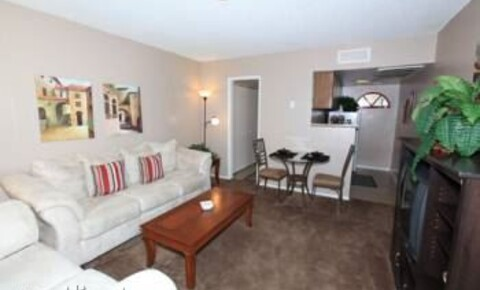 Apartments Near ASU Affordable in North Mesa for Arizona State University Students in Tempe, AZ
